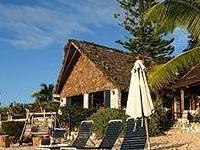 Fernandez Bay Village