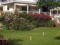 Rawlins Plantation Inn