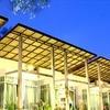 Aonang Paradise Resort & Long Stay