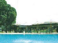 Sunny Hotel Antananarivo