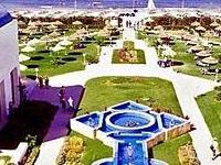 Amir Palace