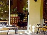 Hibiscus Beach Resort and Spa