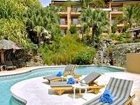 Hotel Jardin Del Eden