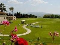 Una Poggio Dei Medici Golf and Resort