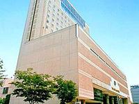 Yokkaichi Miyako Hotel
