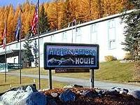 Hibernation House
