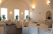 Ballroom/Banquet