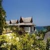 Ayara Hilltops Suite Resort Spa
