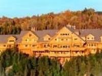Hotel Sacacomie