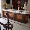 Elegance Suites Bangkok