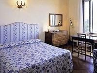Pensione Palazzo Ravizza