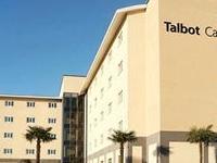 Talbot Hotel