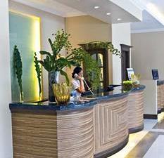 Hotel Venezia