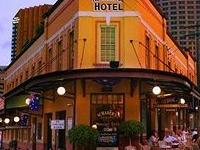 Australian Heritage Hotel