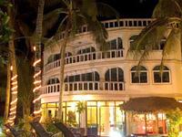 Paradise Bay - Beach and Watersport Resort