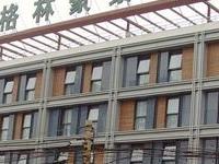 Greentree Inn Tianjin Jin'gang Bridge Hotel