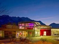 Val Blu Resort Spa and Sports