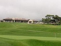 Hotel La Reunion Golf Resort and Residences