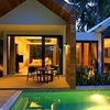 X2 Resort Samui