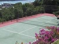 Bellagio Estate By Villas Caribe