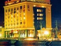 Nam Cuong Hotel