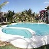 Ora Resort Myblue