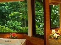 Sunset Village Resort Pattaya