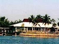 Sugar Loaf Lodge