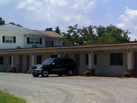 Whispering Pines Motel White St