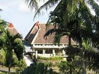 Hotel Deli River And Restaurant Omlandia
