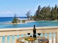 Fantasy Island Resort Beach And Marina All Inclusi