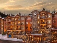 Northstar Lodge, Hyatt Residence Club