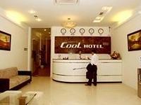 Ocean Hotel Ii