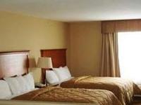 Executive Express Hotel, Leduc - Nisku