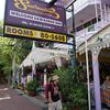 Sawasdee Welcome Inn