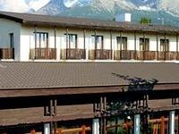 Hotel Hills