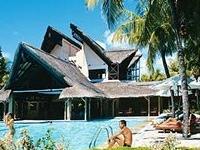 Hotel Ambre Resort and Spa