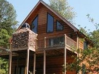 Paradise Cabins, Resort and Spa