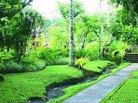 Aniniraka Resort & Spa