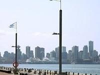 Pinnacle At The Pier