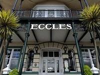Glengarriff Eccles Hotel