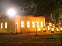 Vila Gale Eco Resort De Angra Conference and Spa