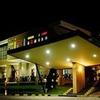 Snowcrest Hotel