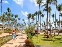 Sirenis Cocotal Beach Resort Spa and Casino - Al