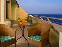 Hotel Arenas Del Mar Spa and Beach