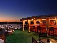 M/s Amarco Luxor-luxor 7 Nights Nile Cruise Monday