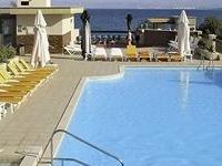 Riu Blue Waves Resort