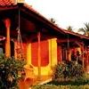 Puri Dajuma Beach Eco Resort and Spa