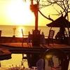 Puri Saron Baruna Beach