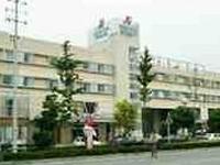Jinjiang Inn Suzhou New District Tayuan Rd.